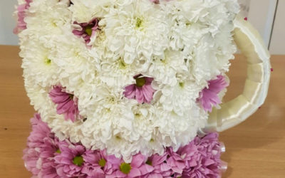 Classic Flowers & Events in Maidstone