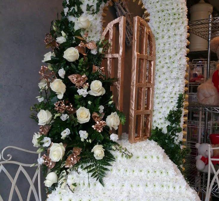 Carroll's Florist